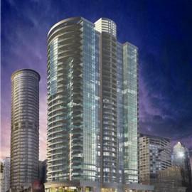 Concernant l'Escala building à Seattle, et plus particulièrement le Penthouse de… Daniel Saint-Clair