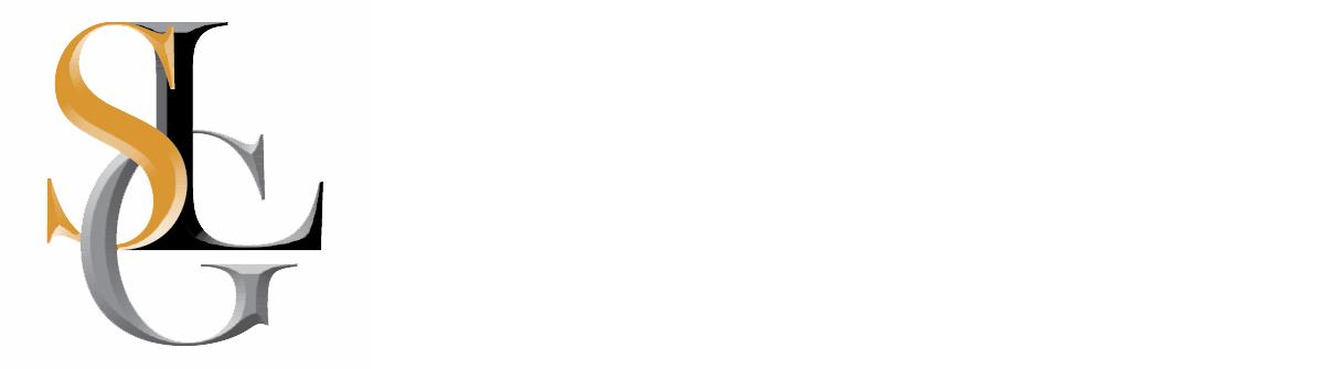Solenne Le Goff | Auteur Jeune Adulte