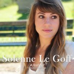 Solenne